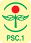 Công ty cổ phần Bảo vệ thực vật 1 Trung ương (PSC.1)