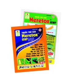 Neretox 95WP