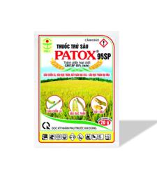 Patox 95SP
