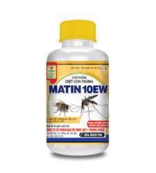 MATIN 10EW